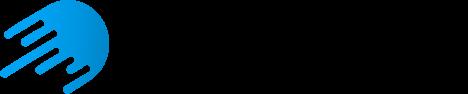 JellyPool Theme